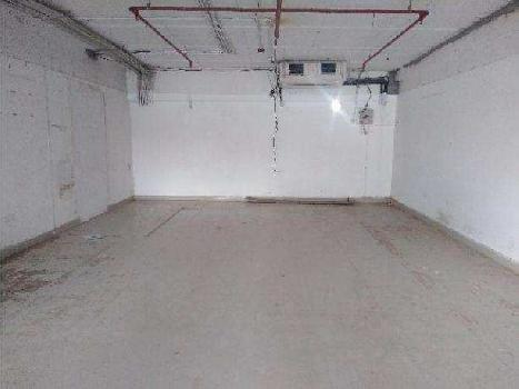 Unfurnished Office for sell