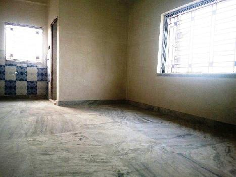 House For Sale In Airport Road, Amritsar