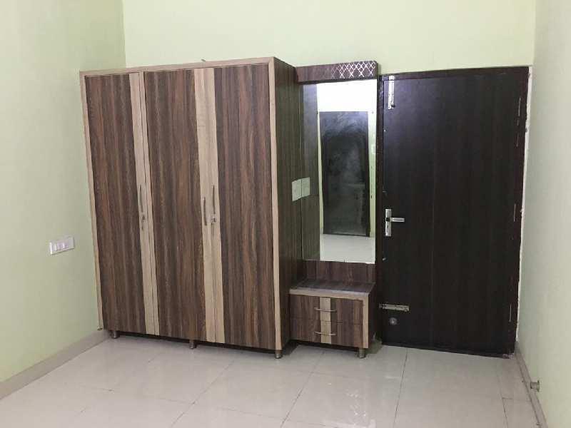 1 & Half Story Kothi For Sale In Hargobind Avenue
