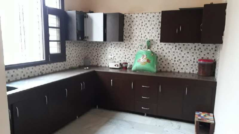 4 BHK Individual Houses / Villas for Sale in Airport Road, Amritsar