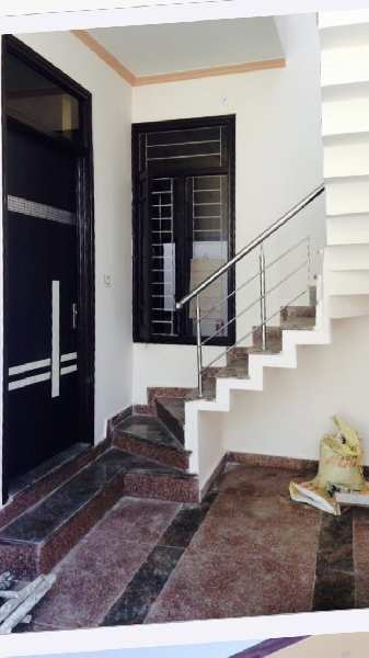 2 BHK Individual Houses / Villas for Sale in Airport Road, Amritsar