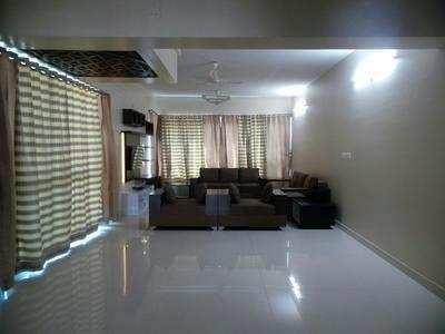 Villas in Pune for Sale