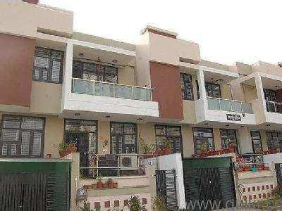 5 BHK Villas for Sale in Pune