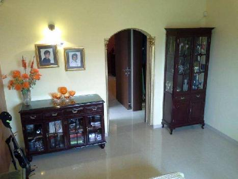 3 BHK Villa For Sale In Khandala, Pune