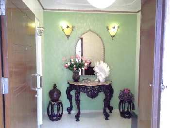 3 BHK House For Sale In  NIBM Annex Mohammadwadi, Pune