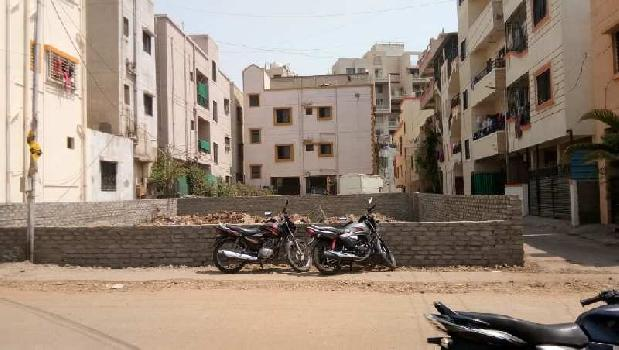 4 BHK Flats & Apartments for Sale in Wadgaon Sheri, Pune