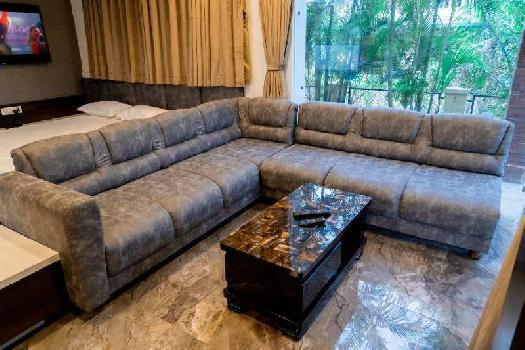 3 BHK Individual Houses / Villas for Sale in Lonavala Road, Pune