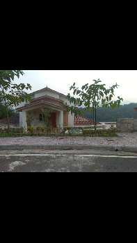 3300 Sq.ft. Agricultural/Farm Land for Sale in Lonavala, Pune