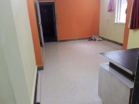 Spacious 2 BHK available on rent...