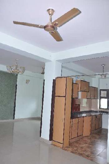 2 BHK Flats & Apartments for Sale in Rudrapur Udham, Udham Singh Nagar