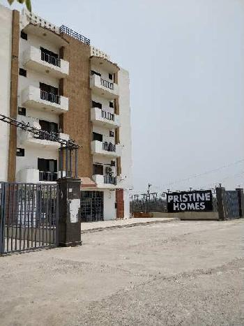 3 BHK Flats & Apartments for Sale in Rudrapur Udham, Udham Singh Nagar