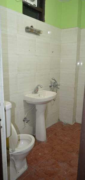 3 BHK Flats & Apartments for Sale in Rudrapur Udham, Udham Singh Nagar