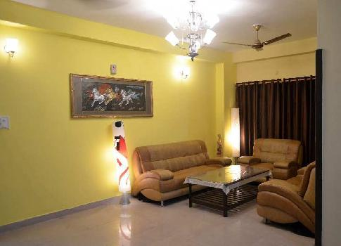 2 BHK Flat For Sale In Kichha Road, Rudrapur