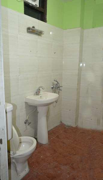 2 BHK Flat For Sale In Pristine Home, Rudrapur
