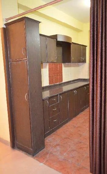 2 BHK Flat For Sale In Pristine Home,Rudrapur