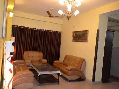 3 BHK Flat For Sale In Pristine Home, Rudrapur