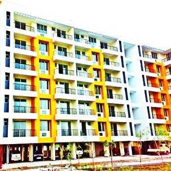 3 Bhk Flat for Sale Price 28.29 Lac