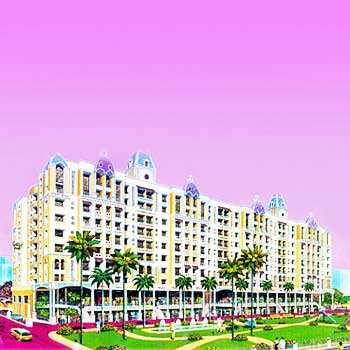 2 BHK Flat for Sale At Near Bombay Hospital