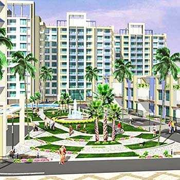 4 BHK FLAT 2510 SQFT  60.24 LAC
