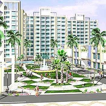 2 BHK 1100 Sqft Available for Sale 25.30 Lac