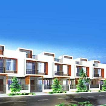 3 BHK Individual House for Sale in By Pass Road, Indore