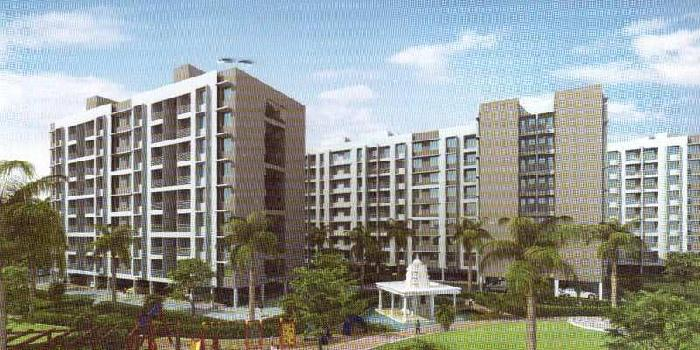 2 BHK Flat for Sale in Shalimar