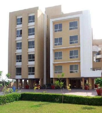4 BHK Flat For Sale