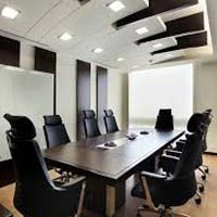 Office Space for Sale@indore