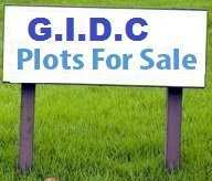 3550 Sq.ft. Industrial Land / Plot for Sale in Dahej GIDC, Bharuch