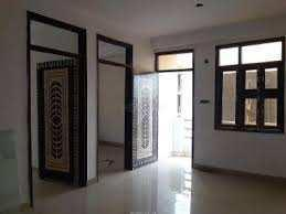 1 BHK Flat For Sale In Sai Garden Noida Extension