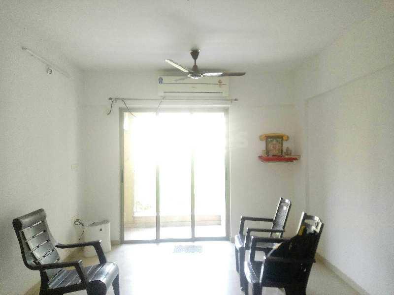 3 BHK Flat For Sale In Sai Garden Noida Extension