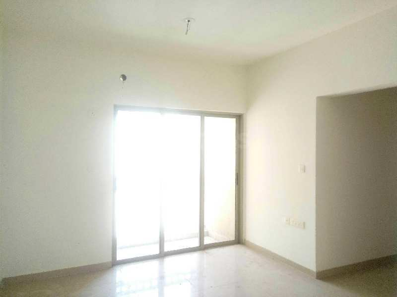 2 BHK Flat For Sale In Vrindavan Garden Noida Extension
