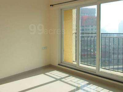 Brand New 2 BHK flat for sale in Rustomjee Athena, Thane west