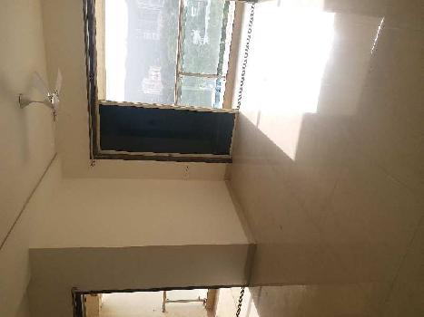 2 BHK flat for sale in Manpada, Thane west