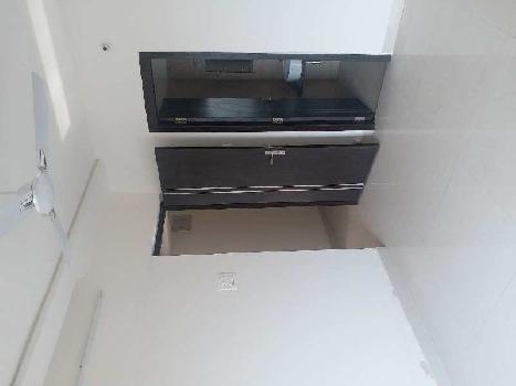 2 BHK flat for sale in Manpada, Thane west