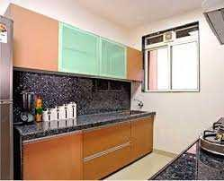 3 BHK Flat For Rent In Rustomjee Athena