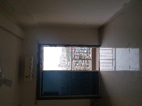 3 BHK Flat For Rent In Regency Heights