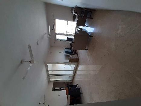 Spacious 3 BHK with Deck for Sale in Luxurious Dosti Imperia, Manpada, Thane west.