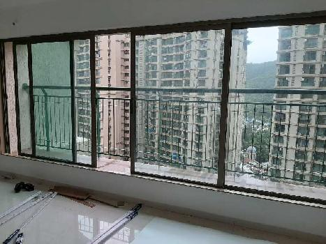 Untouched Specious 3 BHK for Rent at Neelkanth Greens, Thane w