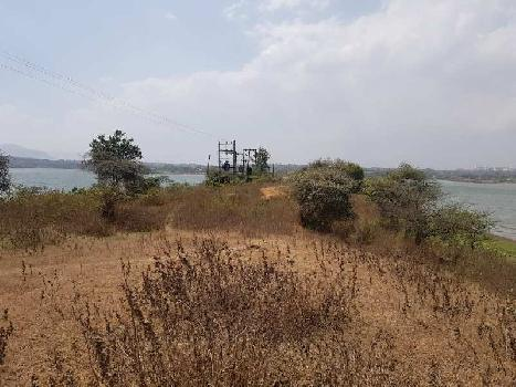 1 Acre Commercial Lands /Inst. Land for Sale in Igatpuri, Nashik