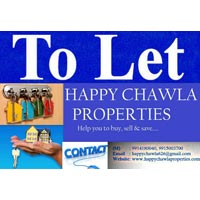 Commercial Shop Available for Lease in Model Town