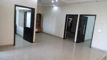 2 BHK Individual House for Rent in New Model Town, Ludhiana