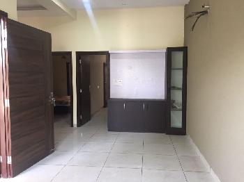 3 BHK Individual House for Sale in Extension D, Ludhiana