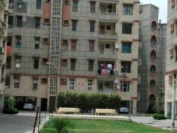 3 BHK Flats & Apartments for Sale in Phase Iii, Ludhiana