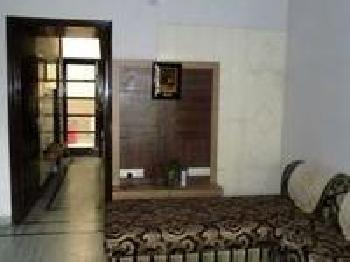 3 BHK Individual House for Sale in Pakhowal Road, Ludhiana