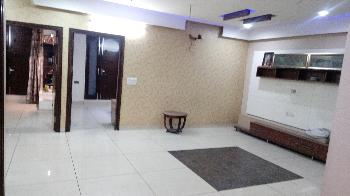 4 BHK Individual House for Rent in Pakhowal Road, Ludhiana