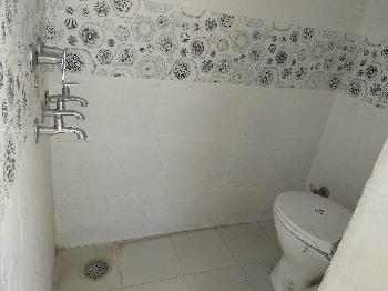 1 BHK Individual House for Rent in Model Town, Ludhiana