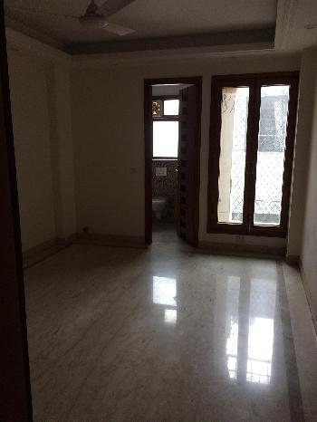 2 BHK Individual House for Sale in Model Town