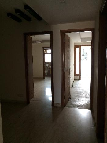 3 BHK Individual House for Sale in Model Town