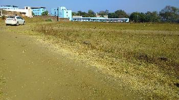 Residential Plot for Sale in Pakhowal Road